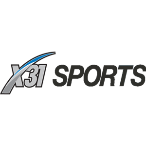 X31 Sports Coupon & Deals