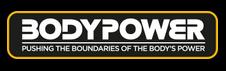 Bodypower Discount Codes & Deals