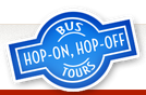 Hop On Hop Off Bus Discount Codes & Deals