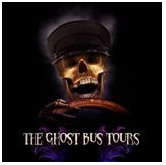 The Ghost Bus Tours Discount Codes & Deals