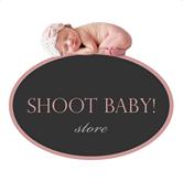 SHOOT BABY Discount Codes & Deals