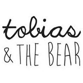 Tobias and the Bear Discount Codes & Deals