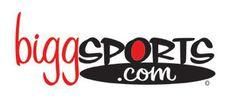 Biggsports Coupon Code & Deals
