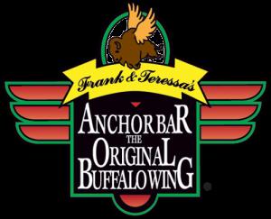 Anchor Bar Coupon & Deals 2018