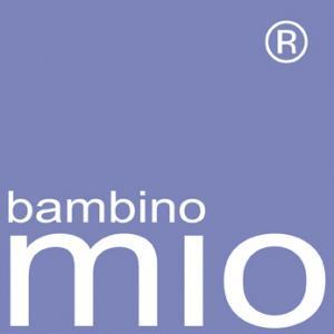 Bambino Mio Discount Codes & Deals