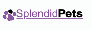 Splendid Pets Discount Codes & Deals