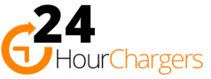 24hourchargers Coupon & Deals 2017