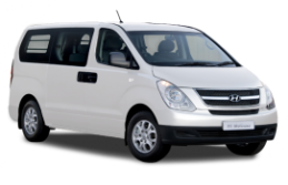 Dominican Airport transfers Discount Code & Deals