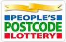 People's Postcode Lottery Discount Codes & Deals