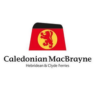 CalMac Ferries Discount Codes & Deals