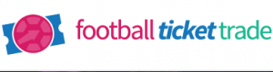 Football Ticket Trade Discount Codes & Deals