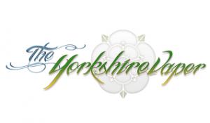 The Yorkshire Vaper Discount Codes & Deals
