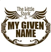 My Given Name Discount Codes & Deals