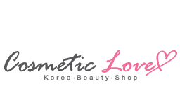 Cosmetic Love Discount Codes & Deals