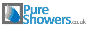 Pureshowers Discount Codes & Deals