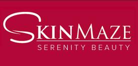 Skinmaze Discount Codes & Deals
