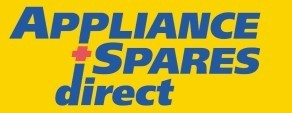 Appliance Spares Direct Discount Codes & Deals
