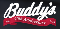 Buddy's Pizza Coupon & Deals 2017