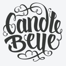 Candle Belle Discount Codes & Deals