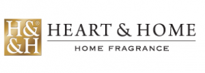 Heart And Home Discount Codes & Deals