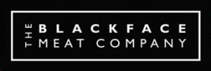 Blackface Meat Company Discount Codes & Deals