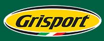 GRI Sport Discount Codes & Deals