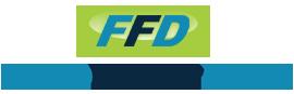 Fridge Freezer Direct Discount Codes & Deals