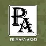 Primary Arms Coupon & Deals 2017