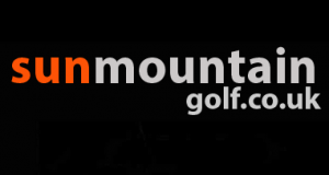 Sun Mountain Discount Codes & Deals