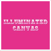 Illuminated Canvas Discount Codes & Deals