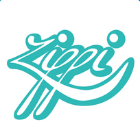 Zippi Discount Codes & Deals