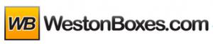 Weston Boxes