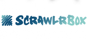 ScrawlrBox Discount Codes & Deals