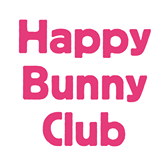 Happy Bunny Club Discount Codes & Deals