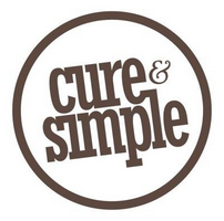 Cure and Simple Discount Codes & Deals