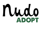 Nudo Adopt Discount Codes & Deals