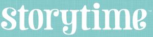 Storytime Magazine Discount Codes & Deals