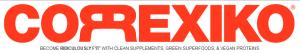 Biocorrex Discount Codes & Deals
