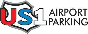 US1 Airport Parking Coupon & Deals 2017