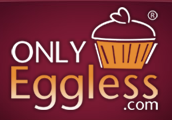 Only Eggless Discount Codes & Deals