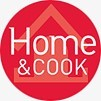 Home and Cook Discount Codes & Deals