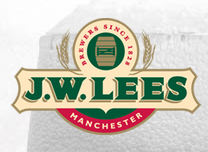 JW Lees Discount Codes & Deals