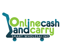 Online Cash and Carry Discount Codes & Deals