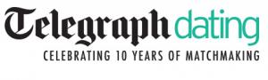 Telegraph Dating Discount Codes & Deals