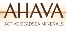 AHAVA Discount Codes & Deals