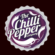 The Chilli Pepper Company Discount Codes & Deals