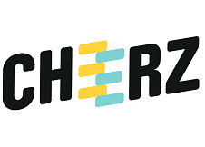 Cheerz Discount Codes & Deals