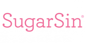 SugarSin Discount Codes & Deals