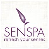 SenSpa Discount Codes & Deals