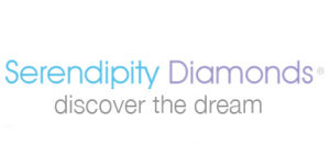 Serendipity Diamonds Discount Codes & Deals